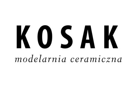 Producent ceramiki użytkowej
